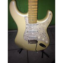 Guitarra Tagima T735 Perolizada Act Mercado Pago