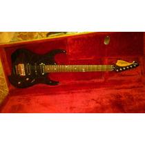 Guitarra Tagima Arrow 2 Juninho Afram Signature Conservada