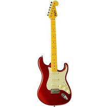 Guitarra Strato Tagima Tg530 Woodstock