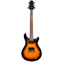 Guitarra Tagima Pr200 Special - Sunburst