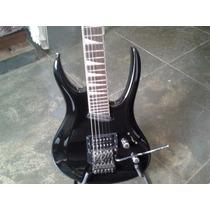 Guitarra Tagima Zero Antiga Ótima Guitarra. Ler A Descrição.