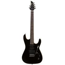 Guitarra Memphis Mg230 By Tagima Na Studio Som João Loja !!