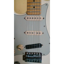 Guitarra Tagima T635 Canhoto