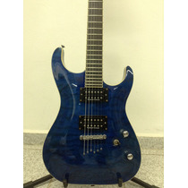 Guitarra Washburn X-50 Wgmusicstore