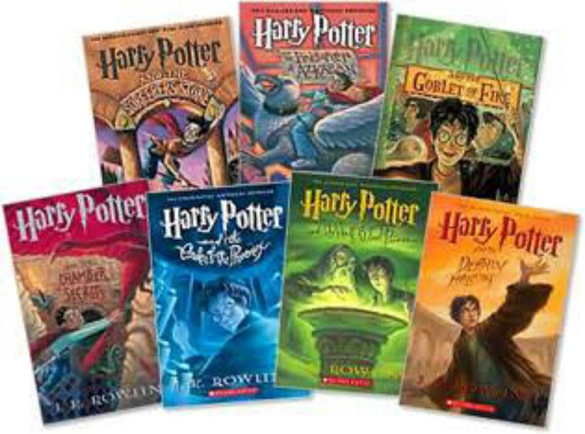 Harry Potter Book Pdf : Harry potter turkish pdf books metriran