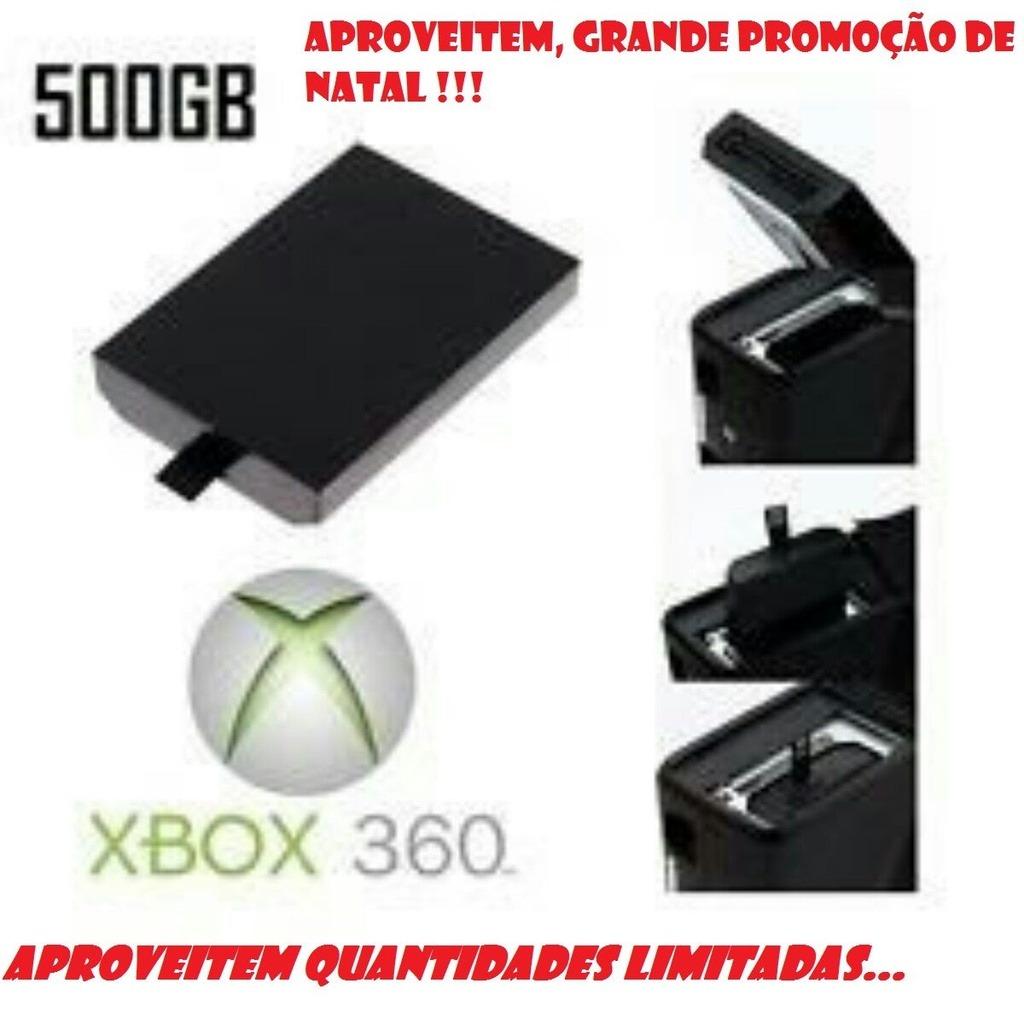 Жесткий диск своими руками для xbox 64