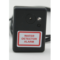 Sensor Agua Nivel Com Alarme
