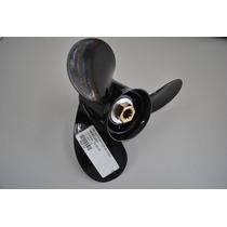 Helice Nacional 10 3/8 X 13 Motores Mercury 18 A 25 Hp