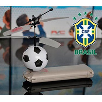 Bolacóptero Da Seleção Brasileira De Futebol