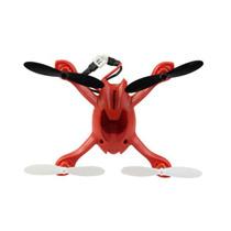 Aeronave Controle Remoto Quadricóptero 2.4 Ghz 4 Canais