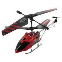 Brinquedo Helicóptero Bluetooth P Iphones E Ipads 12x
