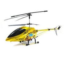 Helicoptero F557 Eletrico