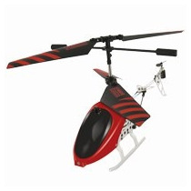 Helicóptero Bluetooth Para Smartphone Tablet Ios Iphone Ipad