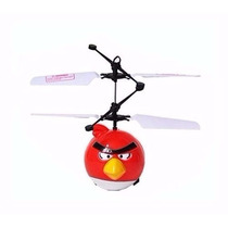 Droni Helicóptero Infantil Voador Pronta Entrega!!!
