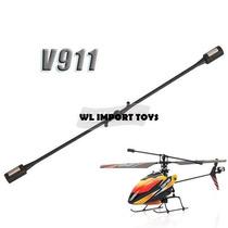 Barra De Equilibrio Mini Helicopter V911