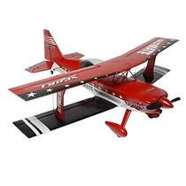 Avião Controle Remoto 4 Canais Frete Grátis