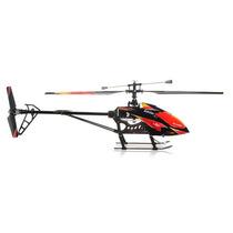 Helicóptero, V913, Completo, Super Estável Frete Grátis!