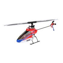 Helicóptero E-flite Blade Mcp 6ch Radio 2.4ghz Blh 3500