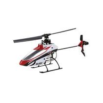 Helicóptero E-flite Blade Msr X 4ch 2.4ghz Rtf Blh3200