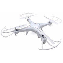 Quadricóptero Drone 2.4g Com Controle Remoto 834003 Is