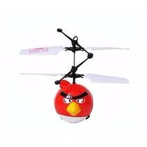 Helicóptero Infantil Voador Pronta Entrega!!!