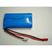 Mjx F45 - F645 - T23 - Bateria 7.4v 1500 Mah