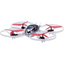 H-drone C7 Quadricóptero De 4 Canais 2.4ghz H-18 Candide