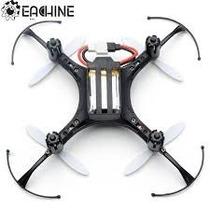 Brinquedo Infanti Mini Helicoptero Avião Falcao Drone Eachin