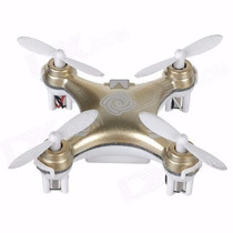Oferta! Mini Drone Cx-10a Quadcoptero | Pronta Entrega |1029