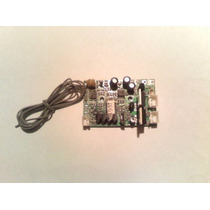 Circuit Board Para Helicoptero Panther Ou Volitation 9053