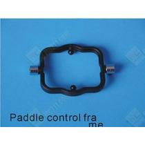 Ek1 - 0231 Paddle Control Frame ( Outer ) ( *112 )