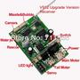 Placa Receptora Wltoys V912 Modelo Novo.frete R$6,00