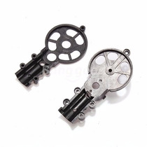Cauda Motor Tampa V912 Helicopter Parts Wltoys V912 4ch Rc