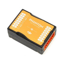 Dji Phantom 2 Series Mc Main Controller Part9