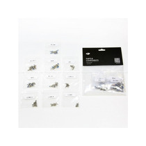 Dji Parts Vision Screw Pack Part 21