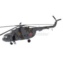 Helicóptero Mi-17 Hip-h Easy Model 1:72 Ae-37047