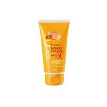Avon Sun Protetor Solar Facial Fps 50 Avon + Brinde.