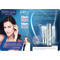 Avon Renew Clinical Creme Corretor De Linhas E Rugas A-f33