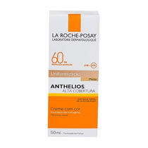 La Roche-posay Anthelios Couvrant Fps 60