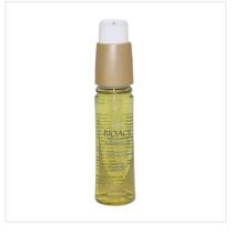 Bio Essential Oil 45 Ml Óleo Facial Pele Seca Bioage