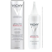Vichy Liftactiv Retinol Ha Spf18 30ml
