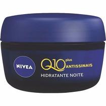 Nivea Q10 Antissinais