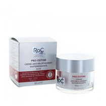 Roc Pro-define Creme Anti-relachement 50ml