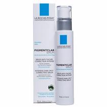 La Roche-posay Pigmentclar Serum Clareador Intensivo 30ml