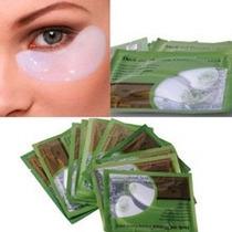 Mascara De Colágeno Anti Envelhecimento - Frete Barato