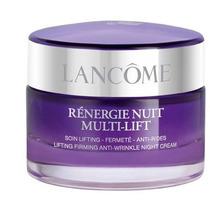 Anti-envelhecimento Rénergie Nuit Multi-lift - 50ml