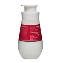 Natura Tododia Desodorante Corporal Framboesa E Pimenta Rosa