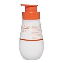 Hidra-acqua Desodorante Corporal Dia De Sol Frutas Tropi
