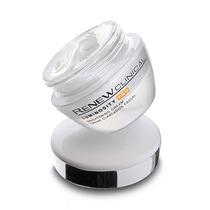 Renew Clinical Luminosity Pro - Avon -creme Clareador Facial