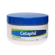 Creme Hidratante Corporal 250 Gr - Cetaphil